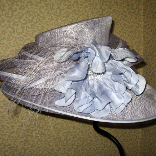 f3df6772 mother-of-the-bride-pale-blue-wedding-hat-sn194-1176-p.jpg
